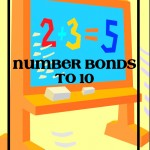 NumberBondCoverPagePreview
