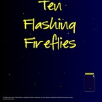 TenFlashingFirefliesTitleSlidePic
