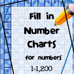 NumberCharts1_1200TPTpic