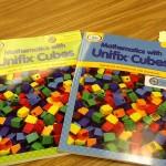 UnifixCubesBook
