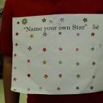 NameStarShirt
