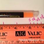 ruler copy