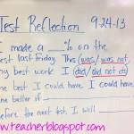 TestReflection