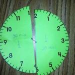 ClockFractionHalfHour