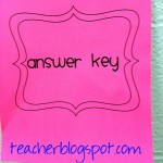 AnswerKeyCover