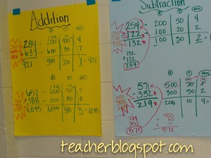 MathNight2014Blog-40