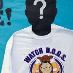 WatchdogBulletinBoard-3