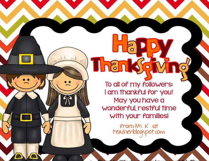 thanksgivingteacherblogspotsign