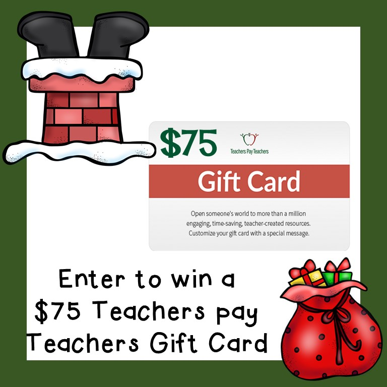 december-2016-75-tpt-gift-card-giveaway
