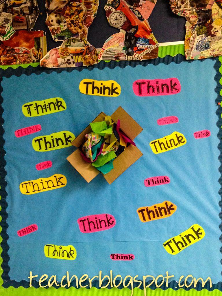 thinkoutsidebox-1