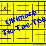 TIcTacToe1