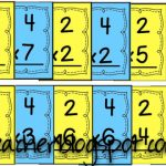 MultiplicationTablesFlashcardsCharts-2