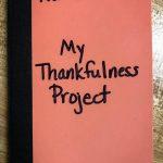 ThankfulnessProject-2
