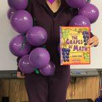 GrapesofMath-1 copy