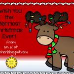 MerryChristmasSignBlog