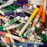 CrayoleMarkers-0657