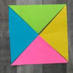 Triangles-2175