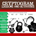 CryptogramCover