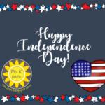 IndependenceDaySIgnforBlog